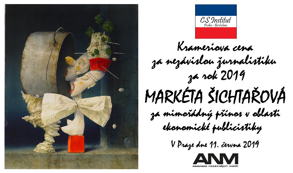 diplom-Šichtařová