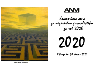 Kremeriova-cena-2020-mocek