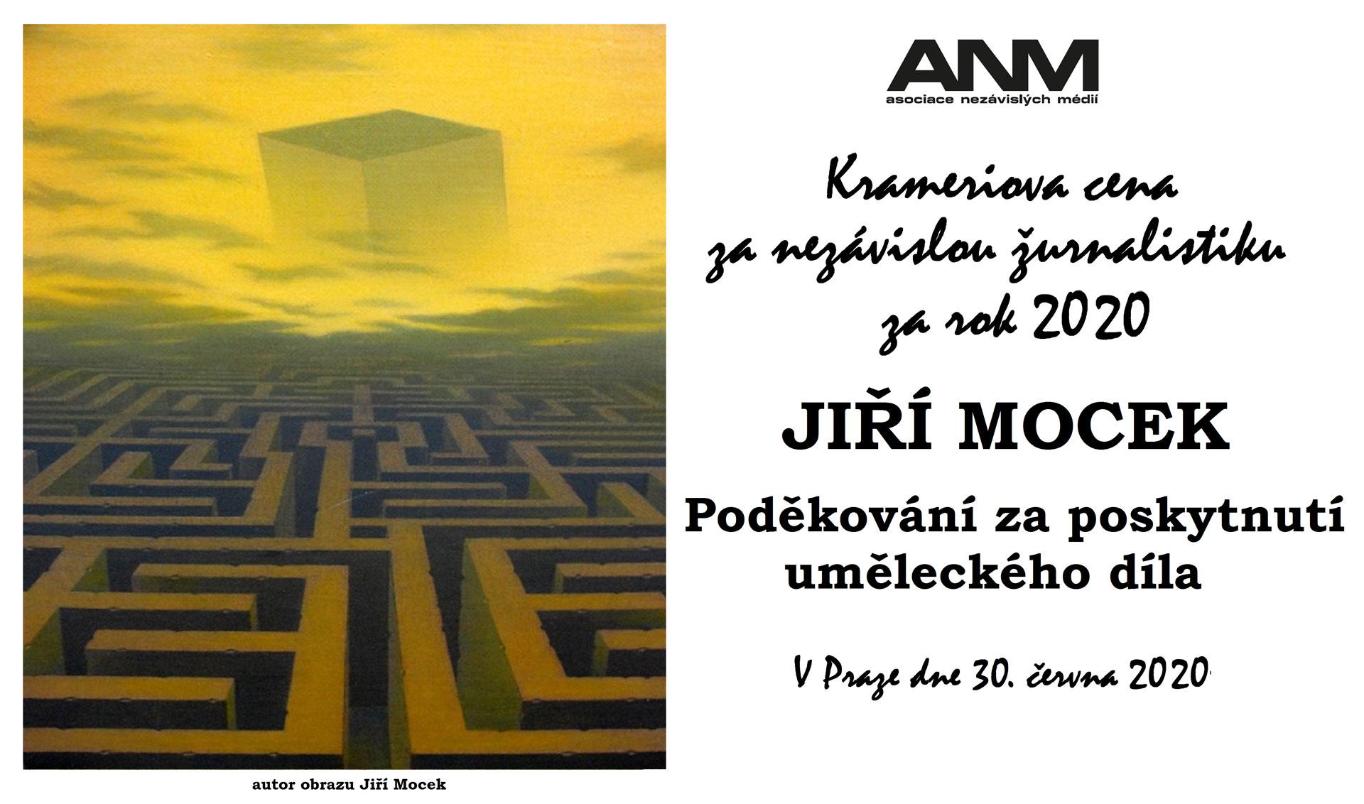 diplom-Mocek