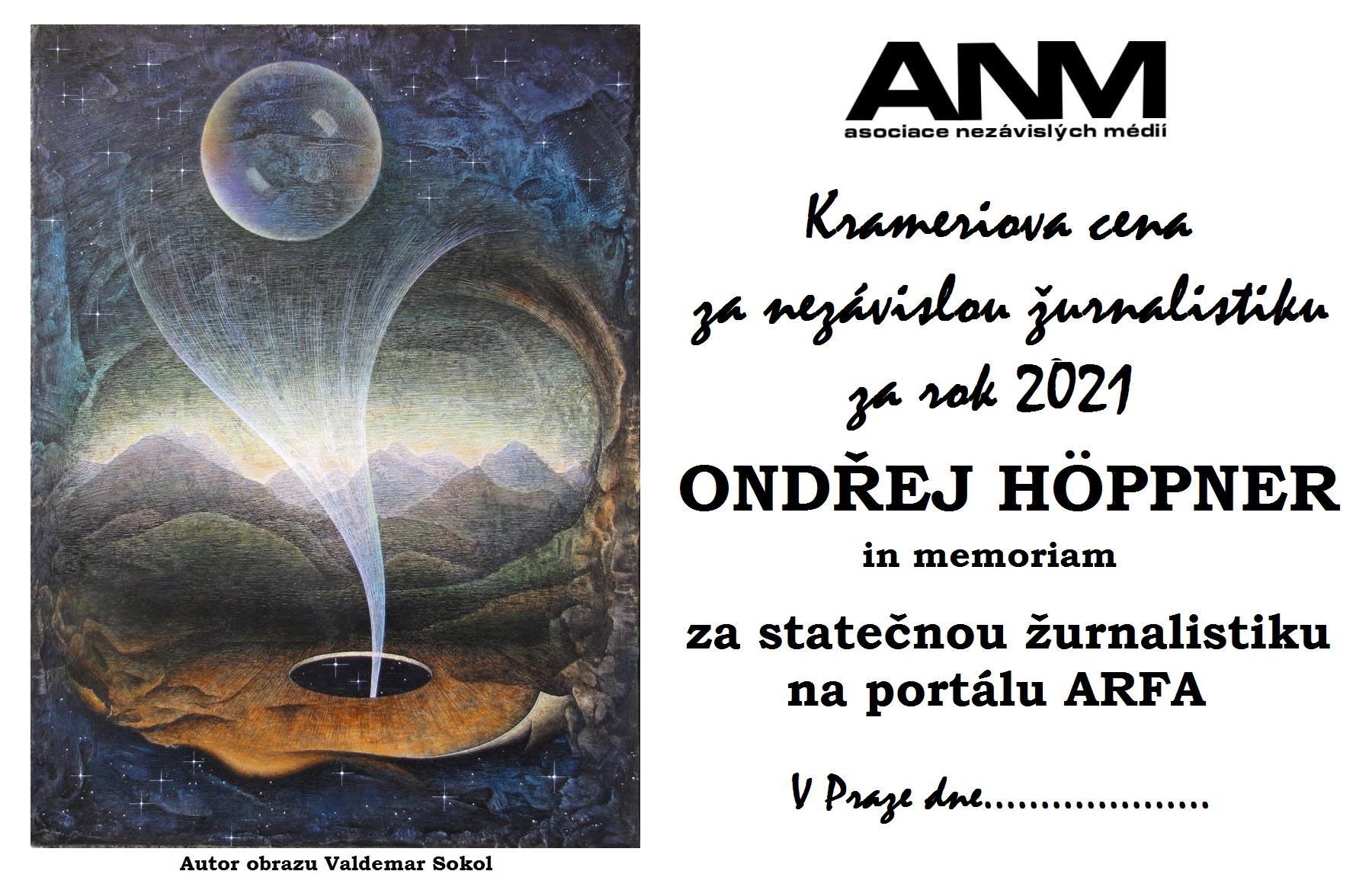 Krameriova-cena-diplom-Hoppner